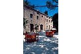 Penzion Capalbio Itálie