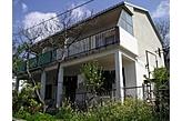 Apartament Dramalj Chorwacja