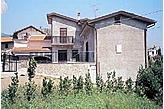 Privaat Giovagallo di Tresana Itaalia