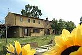 Penzion Collesalvetti Itálie
