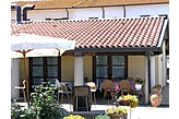 Penzion San Vincenzo Itálie