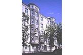 Hotel Riga / Rīga Lotyšsko