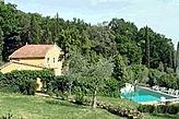 Penzion Sassetta Itálie
