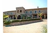 Penzion Suvereto Itálie