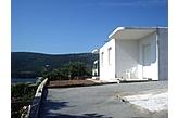 Privaat Trogir Horvaatia