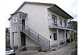 Privaat Kastav Horvaatia