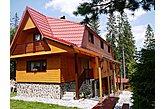 Apartment Oravice Slovakia