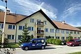 Hotel Niedzica Polen