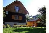 Apartament Tierchowa / Terchová Słowacja