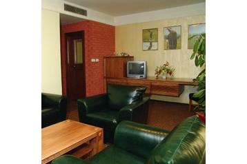 Szlovákia Hotel Veľká Lomnica, Kakaslomnic, Interiőr