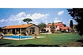 Pension Civitella Paganico Italien