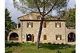 Penzion Gavorrano Itálie