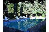 Hotel Gavorrano Itálie