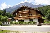 Privaat Leogang Austria