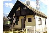 Chata Buzsák Maďarsko