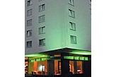 Hotel FrancofortesulMeno / Frankfurt am Main Germania
