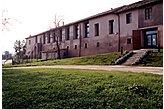 Hotell Fiumicino Itaalia