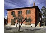 Penzion Montalto di Castro Itálie