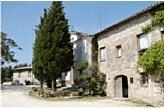 Penzion Proceno Itálie