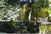 Penzion Capena Itálie