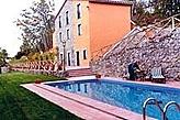 Penzion Bolsena Itálie