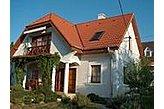 Chata Csopak Maďarsko