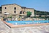 Penzion Monterotondo Itálie