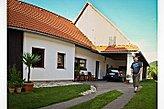 Apartement Pavčina Lehota Slovakkia