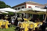 Penzion Piana degli Albanesi Itálie