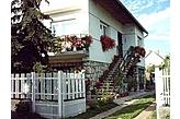 Privaat Balatonakali Ungari