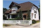 Apartament Balatonboglár Węgry