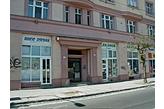Apartamentai Bratislava Slovakija