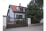 Cottage Častá Slovakia