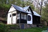 Namas Tulešice Čekija