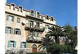 Apartmán Split Chorvatsko