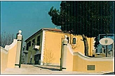 Pension Agropoli Italien