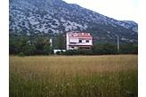 Privaat Tribalj Horvaatia