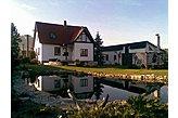 Ferienhaus Vitějovice Tschechien