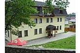 Pension Stará Lesná Slowakije