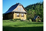Namas Olšany Čekija