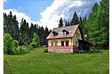 Cottage Nejdek Czech Republic