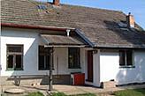 Ferienhaus Nová Včelnice Tschechien