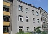 Appartement Krakkau / Kraków Polen