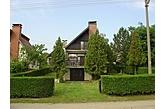 Ferienhaus Virt Slowakei