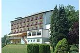 Hotel Pörtschach am Wörthersee Rakousko