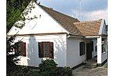 Domek Hajdúszoboszló Węgry