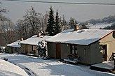 Bungalow Třinec Czech Republic