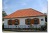 Privát Domoszló Maďarsko