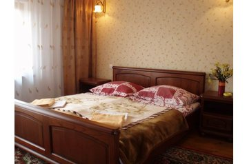 Polsko Penzión Poronin, Interiér