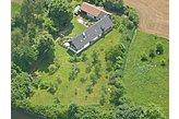 Chata Horní Lochov Česko